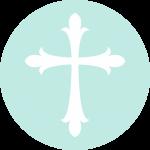 bautizo1 71