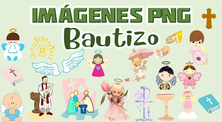 bautizo1 portada