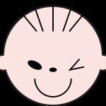 bebe1 52 1