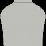 biberones 38 1