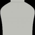 biberones 39 1