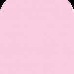 biberones 40 1