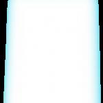 biberones 41 1
