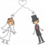 boda 12