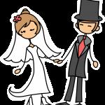 boda 14