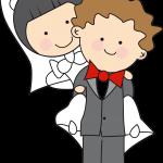boda 17