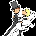 boda 18