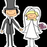 boda 19