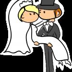 boda 20