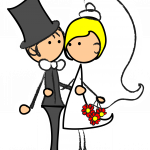 boda 21