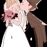 boda 22