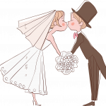 boda 23