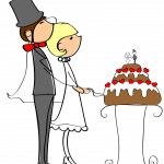 boda 26