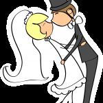 boda 27