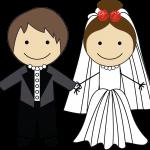 boda 34