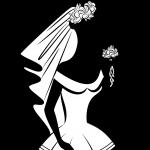 boda 36
