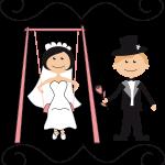 boda 37