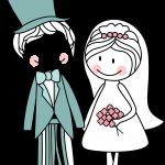 boda 39
