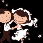 boda 42