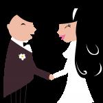 boda 43