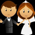 boda 47