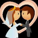 boda 48
