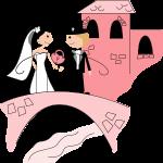 boda 49