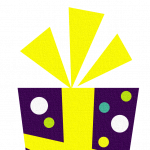 cajas 10