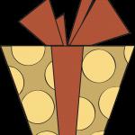 cajas 13