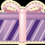 cajas 44