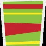 cajas 45