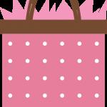 cajas 57
