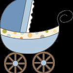 carriolas 21 1
