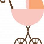 carriolas 43 1