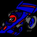 carro 10