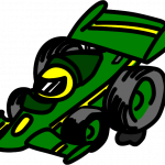 carro 12