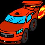 carro 13