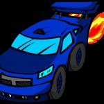carro 14