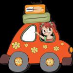 carro 5