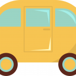 carro 6