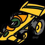 carro 9