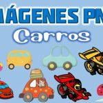Imagenes Carritos Clipart PNG transparente