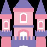 castillo 12