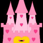 castillo 15