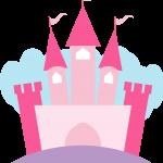 castillo 16