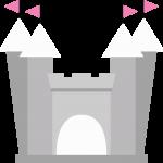 castillo 18