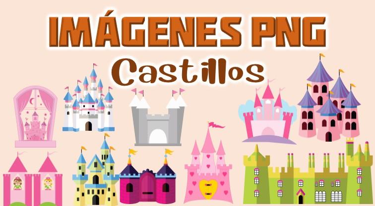 castillo 20