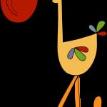 ciguena 15 1