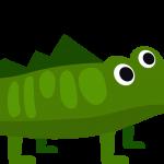 cocodrilo 2