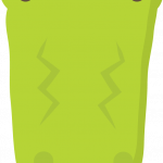 cocodrilo 2 3